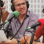 Jean-Marc Billaud